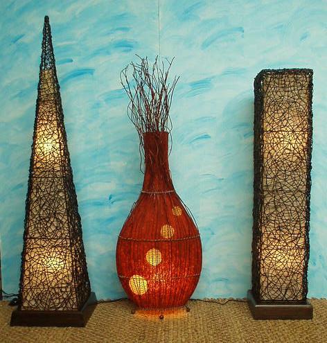 Lampade Design Lampade Da Arredo Lampade Moderne Abat Jour Design