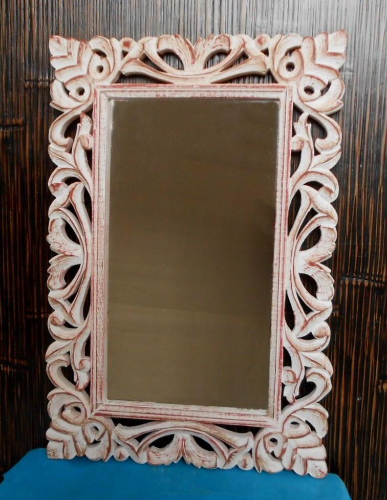 Arredo Specchi Da Parete Moderni.Specchi Design Specchi Moderni Specchi Bagno Specchi Legno