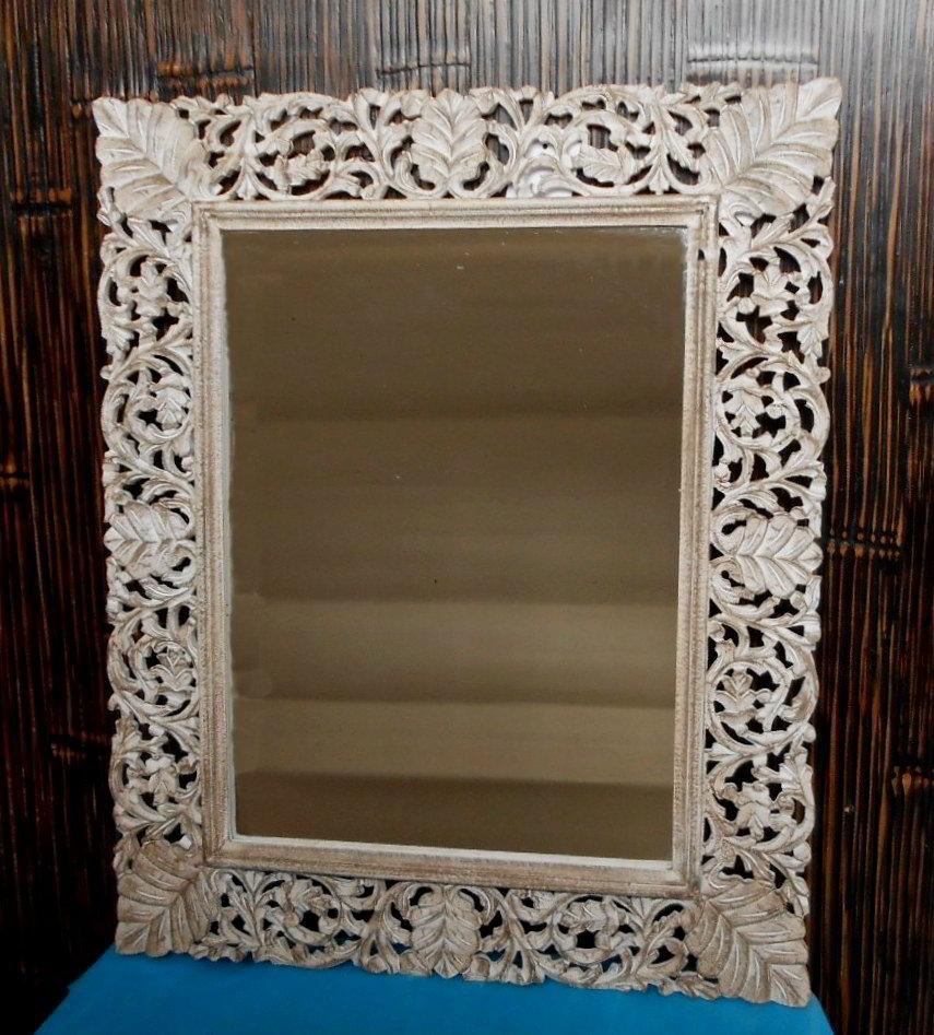 Specchi Da Arredo Moderni. Fabulous Specchio Da Bagno A Muro ...