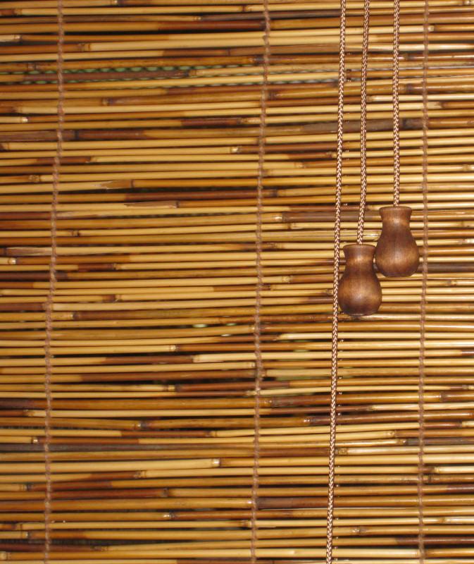 Tende bambu per esterno perfect tende bambu per esterno with tende bambu per esterno tenda - Tende bambu per esterno ...