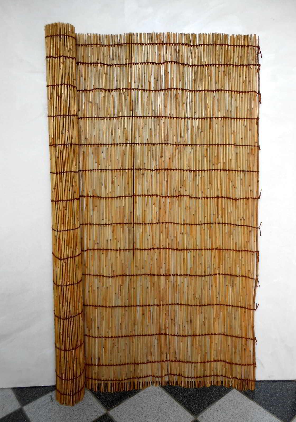 arelle ikea perfect grigliati in legno ikea idees con