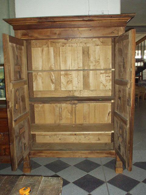 Mobili antichi mobili d epoca arredamento antico mobili - Mobili vecchi da restaurare ...