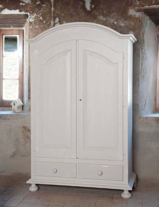 Arredamento country made in italy mobili rustici for Arredamento francese provenzale