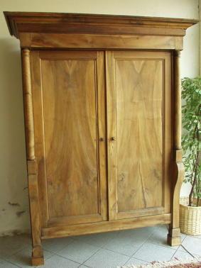 Mobili antichi mobili d epoca arredamento antico mobili vecchi sedie e tavoli antichi mobili - Mobili vecchi gratis ...