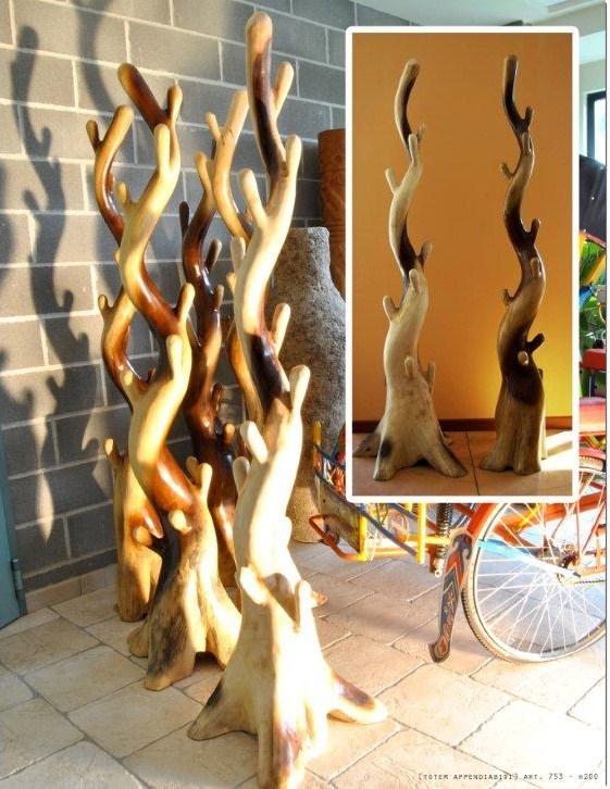 Complementi d 39 arredo moderni design etnici accessori for Accessori d arredo casa