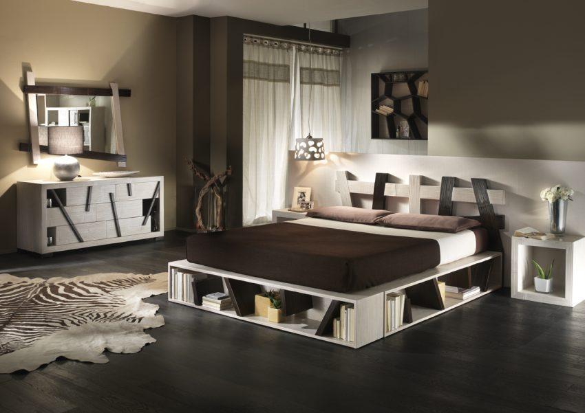 Arredi bambu mantova bamboo letti in bamboo mobili in - Dipinti camera da letto ...