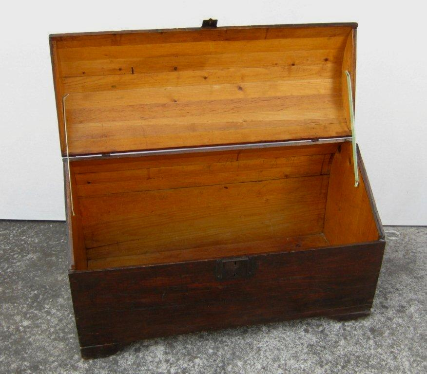 Mobili antichi mobili d epoca arredamento antico mobili for Cassapanca portalegna