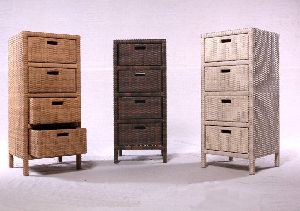 Mobili bagno vimini ikea for Ikea portaombrelli