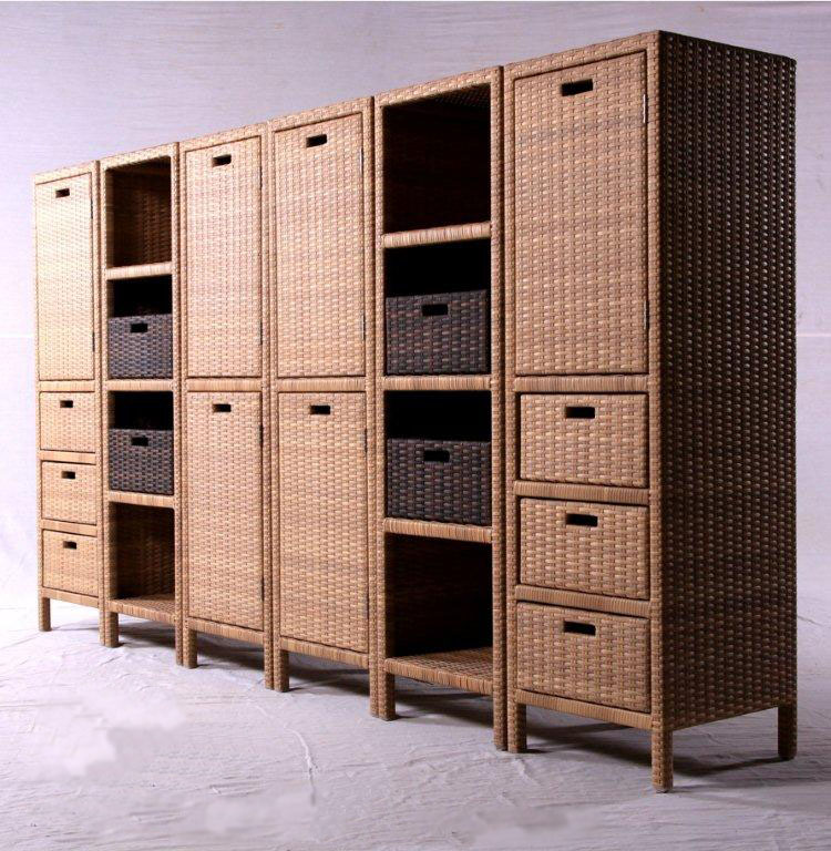 Mobili giardino legno mobili in legno per giardino for Mobili da giardino milano