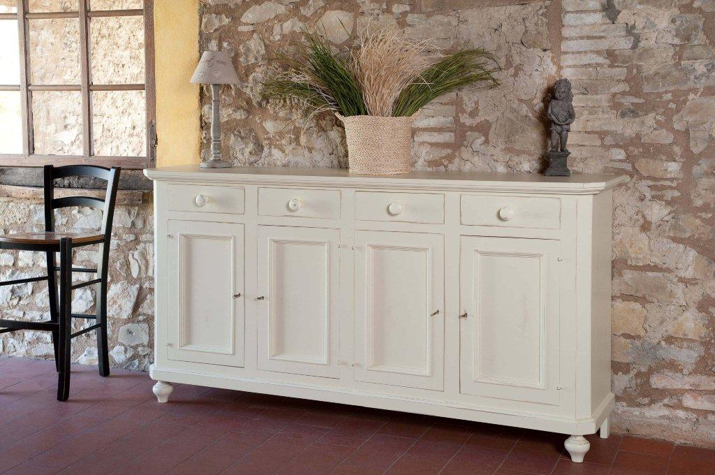 Credenza Rustica Country : Best credenze stile country images lepicentre.info
