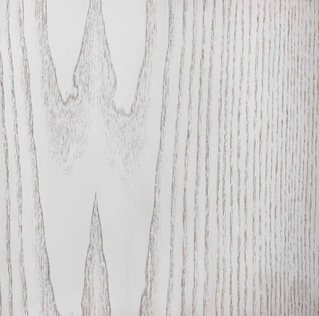 Colori per mobili colori mobili in bamb arredamento - Mobili legno bianco anticato ...