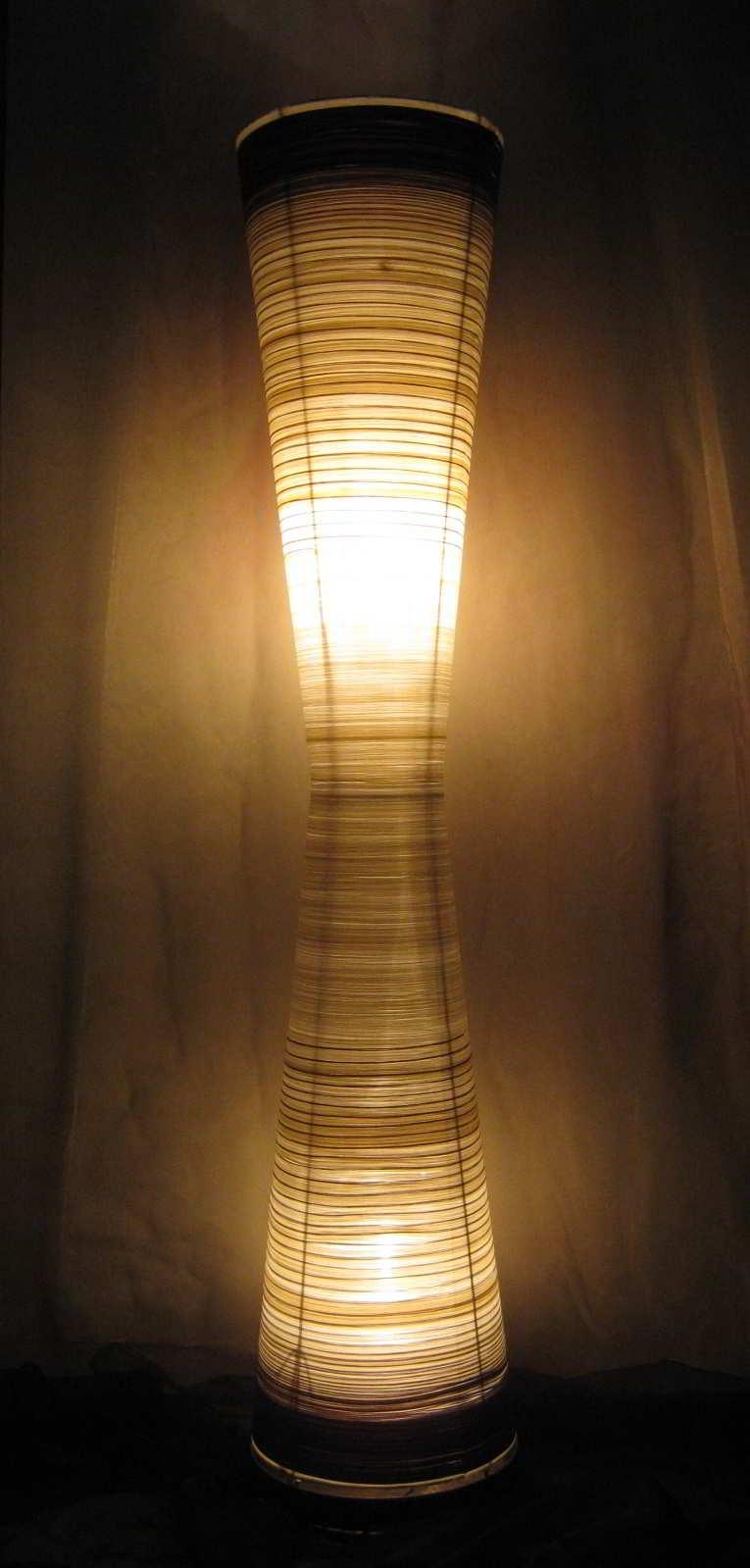 Lampade Etniche Lampade Da Parete E Da Muro Piantane Moderne Appliq ...