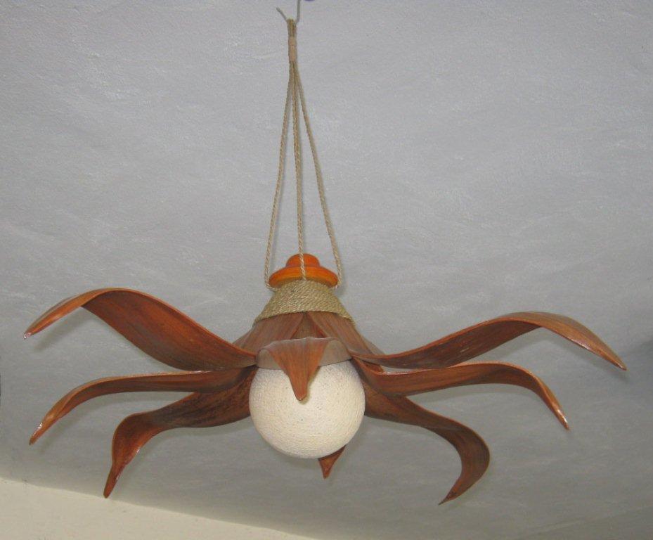 lampadario in rame : Lampadario In Rame : Lampade design,lampade da arredo,lampade moderne ...