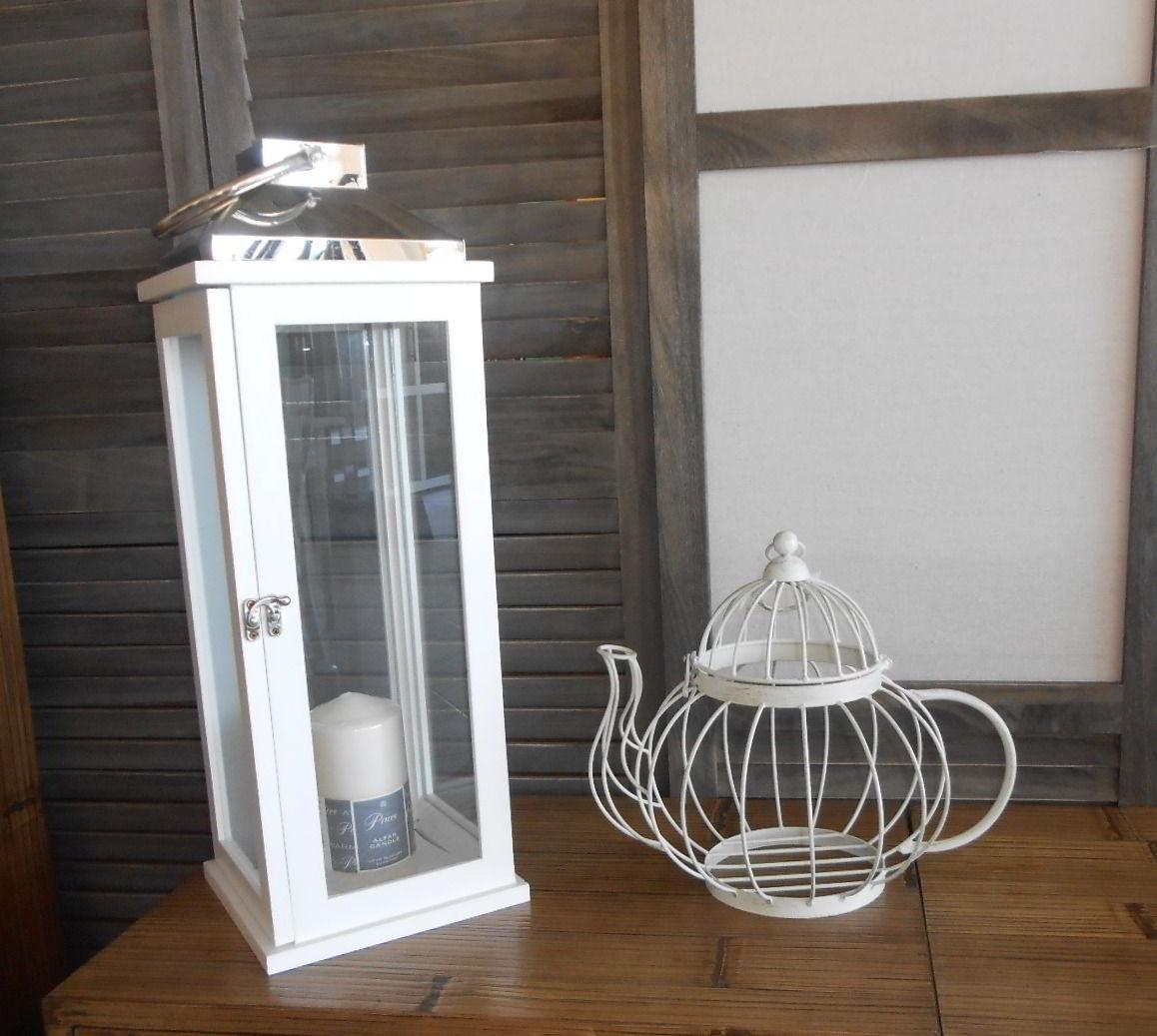 Oggettistica design complementi d 39 arredo design Oggetti vintage per casa