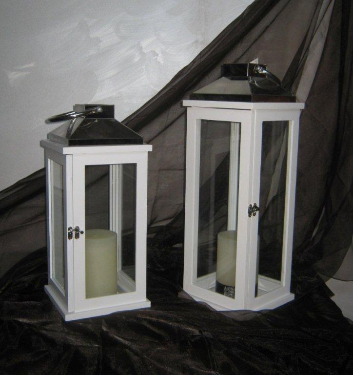 Oggettistica design complementi d 39 arredo design for Arredo casa oggettistica
