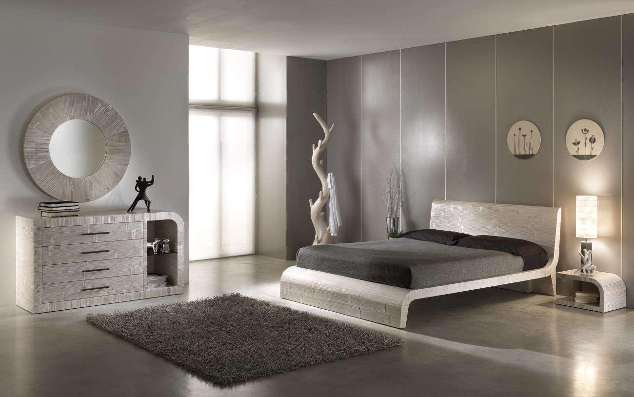 Arredi bambu mantova bamboo letti in bamboo mobili in for Cassettone per camera da letto