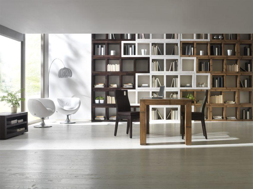 Ikea angolo bar cucina angolare ikea prezzi mobili da for Librerie a basso costo
