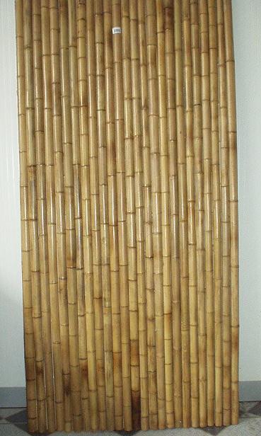 Arelle in bamb arelle di bambu canne di bamboo stuoie for Canne di bambu per arredamento