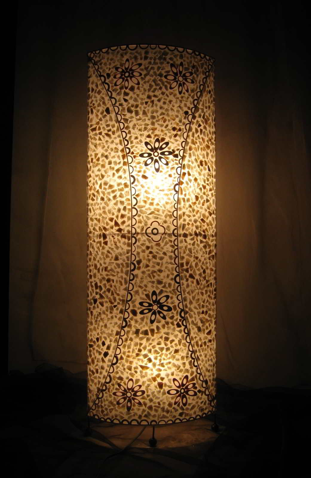 Lampade design,lampade da arredo,lampade moderne, abat jour design ...