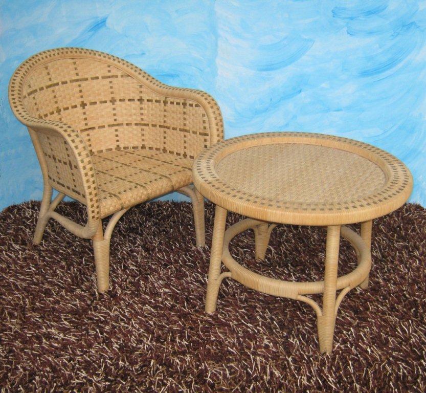 Tavoli mediaworld divani in midollino per interni - Divani in rattan per interno ...