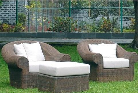 Divani giardino offerte idee per il design della casa for Offerte divanetti da giardino