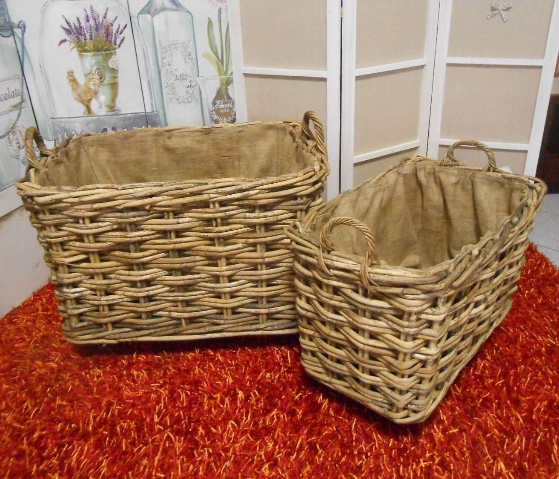 Cassetta portalegna stunning carrello woodpellet box con for Cesti porta legna ikea