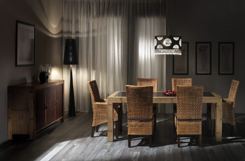 Mobili Sala Da Pranzo Prezzi : Mobili sala da pranzo moderni cool mobili moderni per sala da