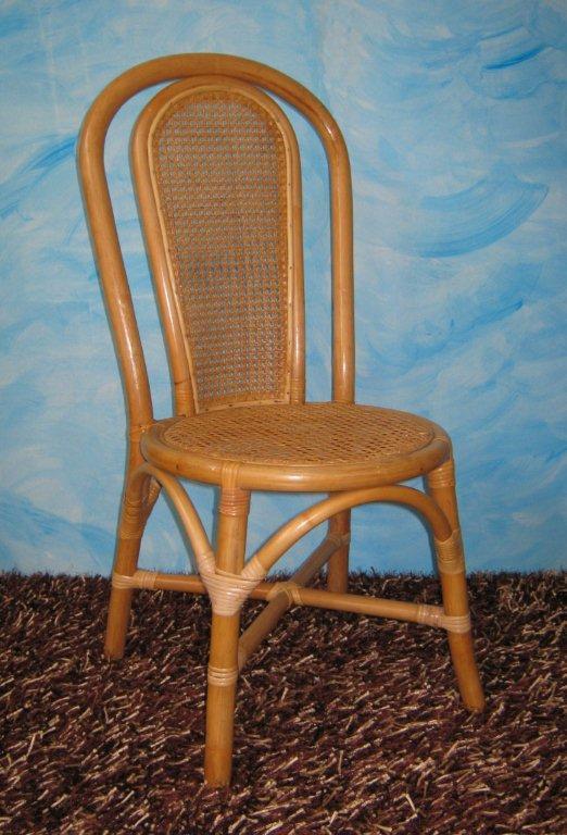 Arredamenti in giunco mantova sedie in vimini tavoli in for Sedia design paglia di vienna