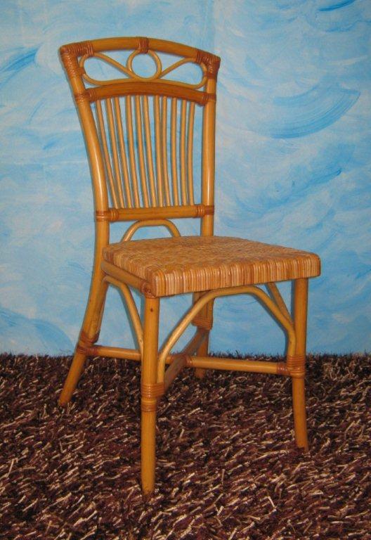 Arredamenti in giunco mantova sedie in vimini tavoli in rattan sale da pranzo - Sedie in rattan per esterni ...