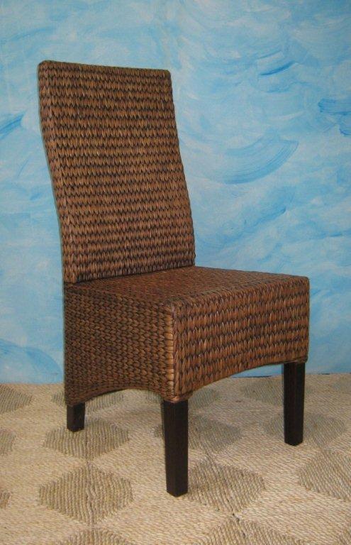 Tecnica prezzi tavoli e sedie rattan offerte - Offerte tavoli e sedie ...