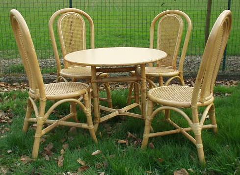 Offerte mobili sconti arredamento saldi mobili offerte for Saldi sedie