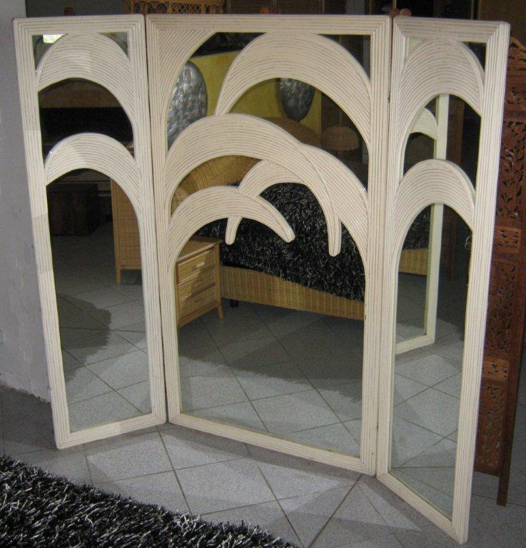 Separ moderni mueble de saln de la coleccin hermes - Muebles jimenez viso ...