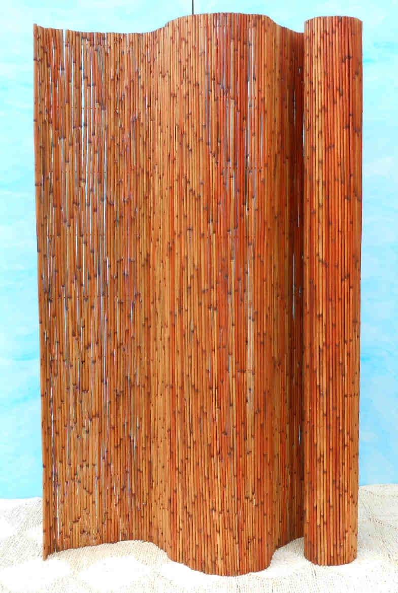 Separe per interni in legno paraventi divisori separe in - Separe per interni leroy merlin ...
