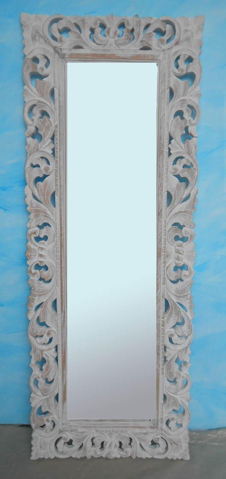 Specchi design specchi moderni specchi bagno specchi legno - Specchi da arredo moderni ...