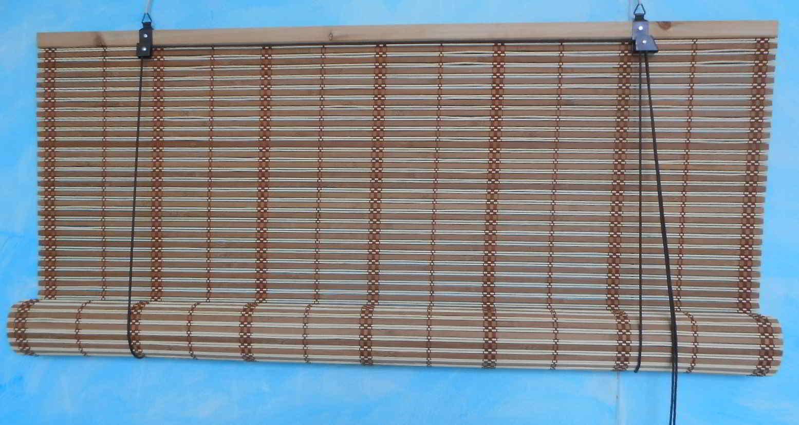 Arelle in bamb arelle di bambu canne di bamboo stuoie - Tende bambu per esterno ...