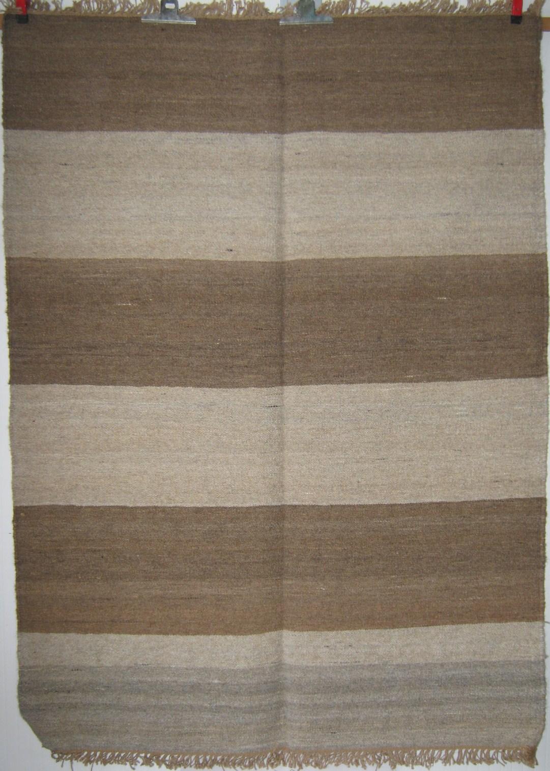 Tappeti design in bambu, tappeti moderni e contemporanei ...