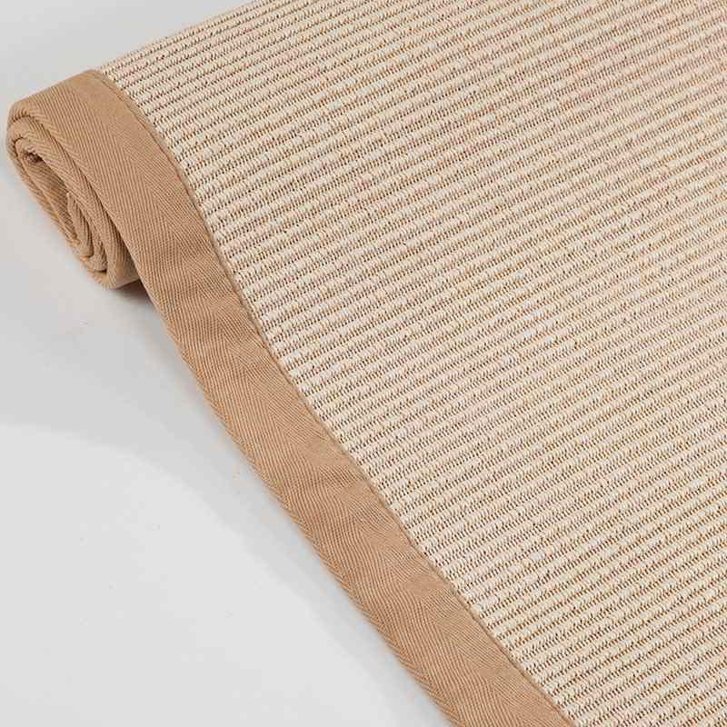 Finest tappeti design in bambu tappeti moderni e tappeti - Tappeti in fibra di cocco ...