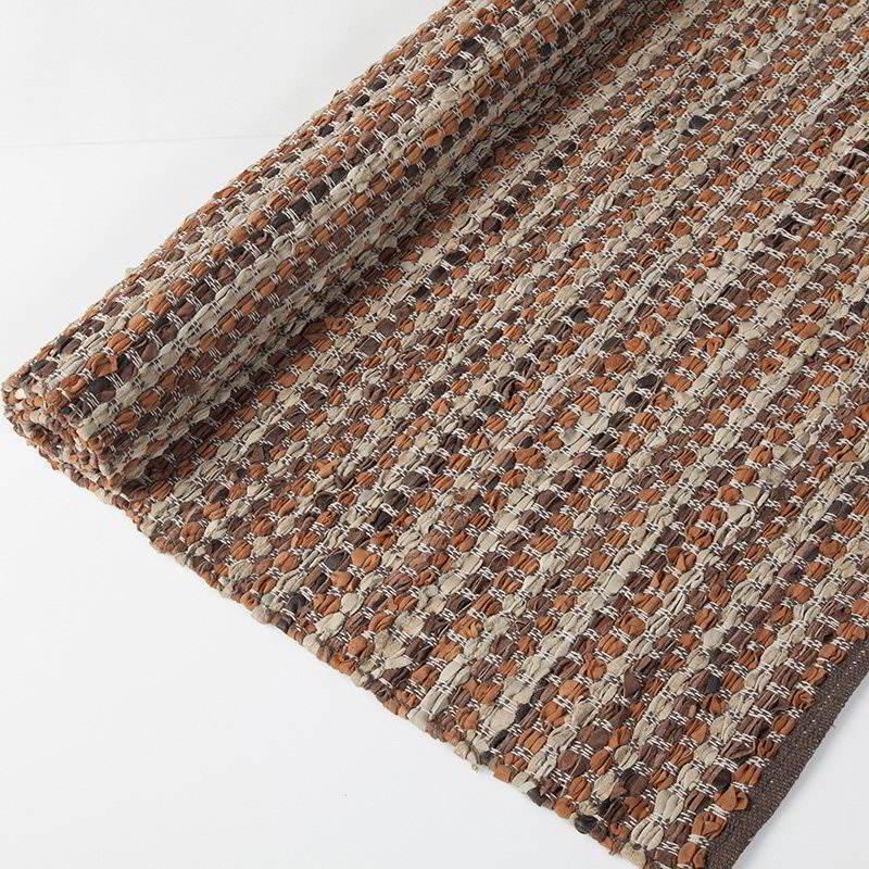 Tappeti design in bambu tappeti moderni e contemporanei tappeti shaggy tappeti in sisal mais - Tappeti moderni di design ...