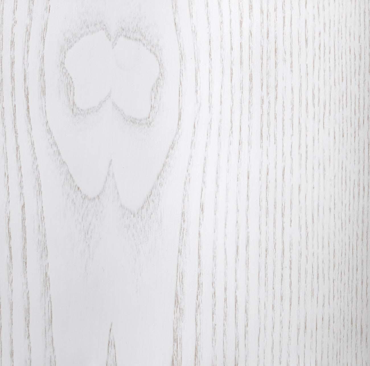 Colori per mobili colori mobili in bamb arredamento giunco decor rattan tinto furniture colori - Mobili legno bianco anticato ...