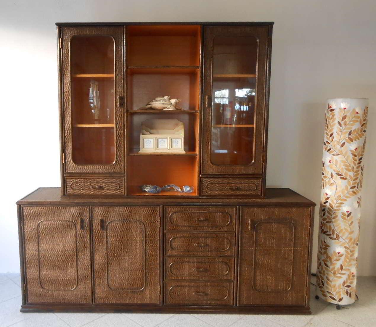 Offerte mobili sconti arredamento saldi mobili offerte for Occasioni arredamento